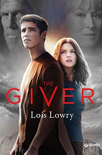 The Giver Il Donatore Pdf