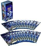 Pokemon Card XY Wild Blaze Booster BOX