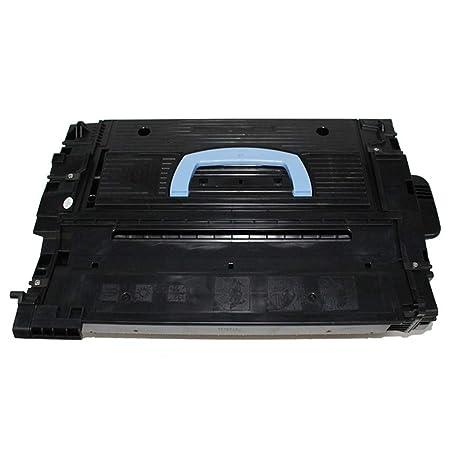 TonxIn Compatible con HP C8543X Cartucho de tóner HP43X ...