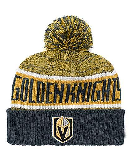 2019 Toronto Maple Leaf Knit Hat Winter Cap for Men Knitted Cap Women Hedging Cap Skullies Warm -