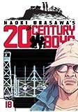 Naoki Urasawa's 20th Century Boys, Vol. 18
