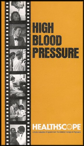high-blood-pressure-long-term-consequences-of-uncontrolled-hypertension-healthscope-series-vhs-video