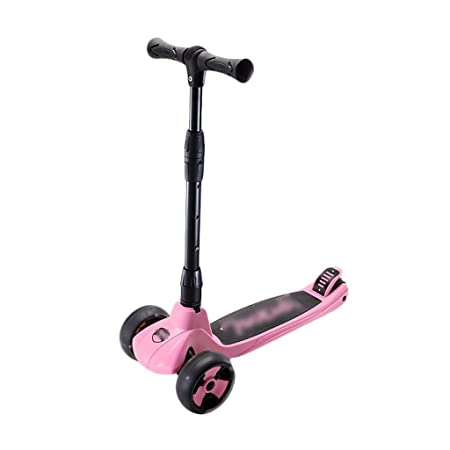 Patinetes para niños Scooters Infantiles Kick Scooter ...