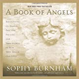 A Book of Angels, Sophy Burnham, 0345476964