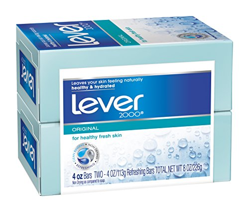 lever-2000-bar-soap-original-4-oz-2-bar
