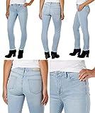 Calvin Klein Jeans Women's Ultimate Skinny