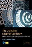 The Changing Shape of Geometry, , 0521531624