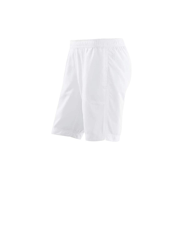Joy Sportswear Kurze Hose Laura