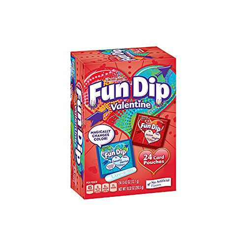 lik-m-aid-fun-dip-valentine-candy-and-card-kit