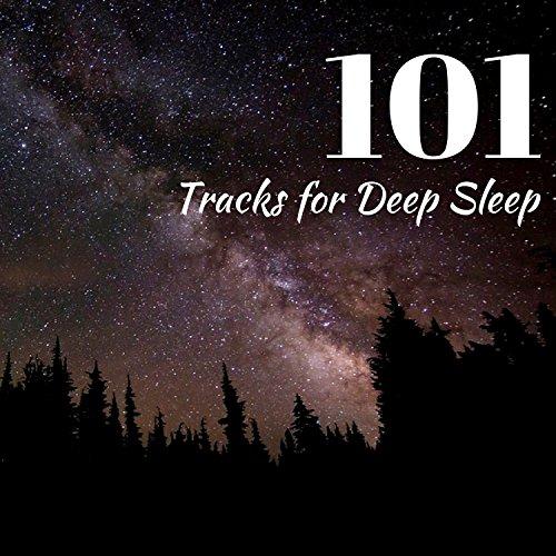 Simplicity Sleep Music - Cradle Simplicity