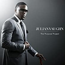 Purpose Project by Julian Vaughn (2012-08-03)