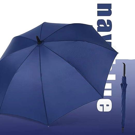 DJSMys Negocio automático Umbrella Golf Umbrella Umbrella ...