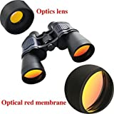 SHENFAN-60x60-Zoom-Hd-LLl-Night-Vision-Optical-Wide-angle-Telescope-Serious-User-With-Fully-Coated-Optics-For-All-Uses-Including-Bird-Watching-Astronomy-Sports-And-WildlifeBlack