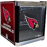 NFL Counter Top Refrigerated Beverage Center 2 Cu. Ft.
