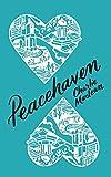 Peacehaven