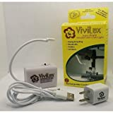 ViviLux Bright Flexible LED Craft & Sewing