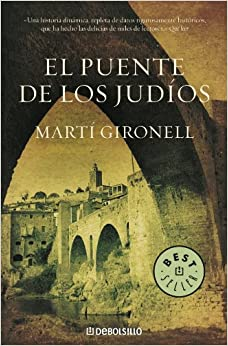 Descargar Libros Torrent El Puente De Los Judíos Kindle Paperwhite Lee Epub