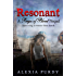 Resonant (Reign of Blood)