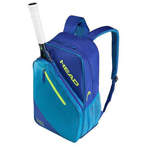 HEAD Core Tennis or Squash Backpack – DiZiSports Store