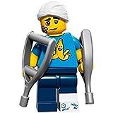 Amazon Com Lego Traveler 7567 Toys Amp Games