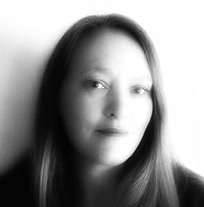 Rebecca Fernfield