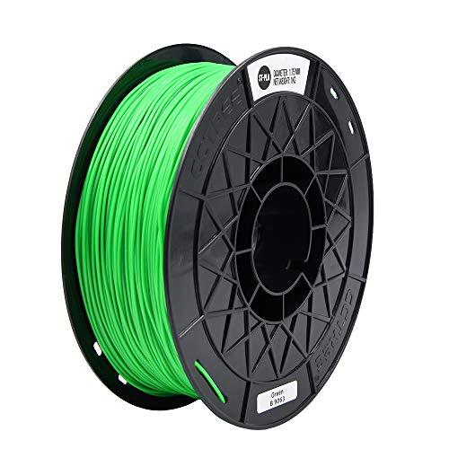 Filamento PLA 1.75mm 1kg COLOR FOTO-1 IMP 3D [6XRVL7YS]