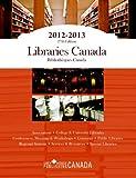 Libraries Canada, Tannys Williams, 1592379222