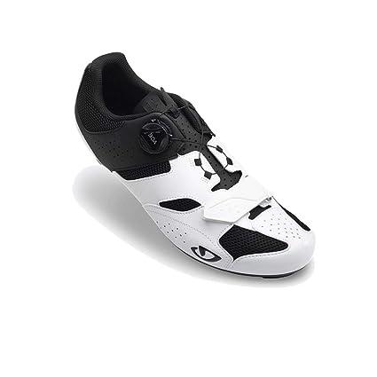 1f682cc7b Amazon.com  Giro Savix Cycling Shoe - Men s  Sports   Outdoors