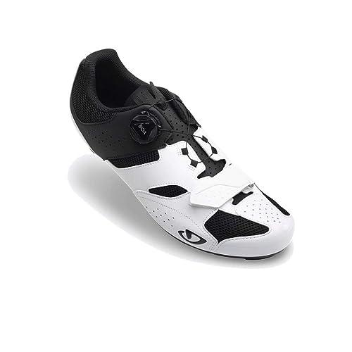 Giro Savix, Zapatos de Ciclismo de Carretera para Hombre: Amazon.es: Zapatos y complementos
