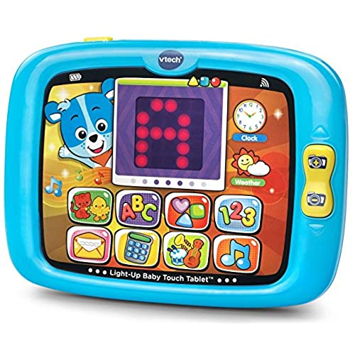 Learning Tablets For Toddlers Amazon Com