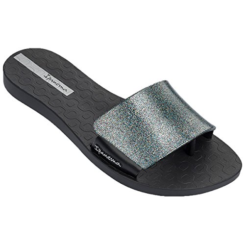 Ipanema Womens Livia Sandal (6, (Ipanema Sandals Sale)