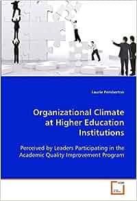 Academic Quality Improvement Program - shawnee.edu
