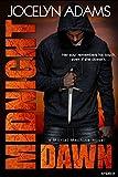 Midnight Dawn (Mortal Machine Book 2)