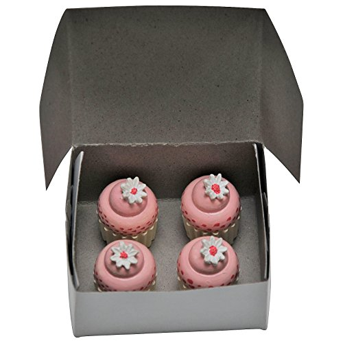 american girl bakery case - 3