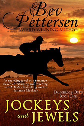 jockeys-and-jewels-dangerous-odds-book-1