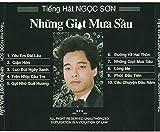 Tieng Hat Ngoc Son - Nhung Giot Mu'a Sau