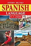 #3: Spanish language in 25 lessons