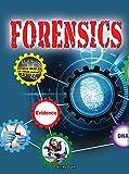 STEAM Jobs in Forensics (STEAM Jobs You'll Love)