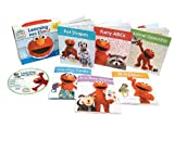 Learning with Elmo, Twin Sisters Productions, 159922402X