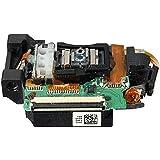 Lente de laser - TOOGOO(R)Lente de laser de reemplazo de KES-450A KEM-450AAA KES-450AAA para Playstation 3 PS3 SLIM