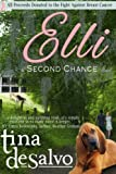 Elli: A Second Chance Novel