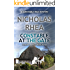 Constable at the Gate (A Constable Nick Mystery Book 20)
