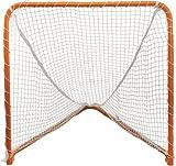 STX Lacrosse Folding Backyard Lacrosse