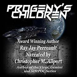 Progeny's Children