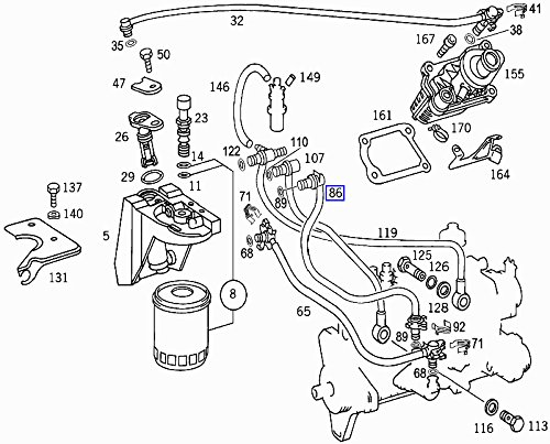 2013 wrx premiumstereo wiring diagram