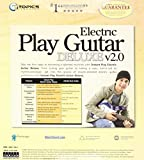 Play Electric Guitar Deluxe v2.0 [Old