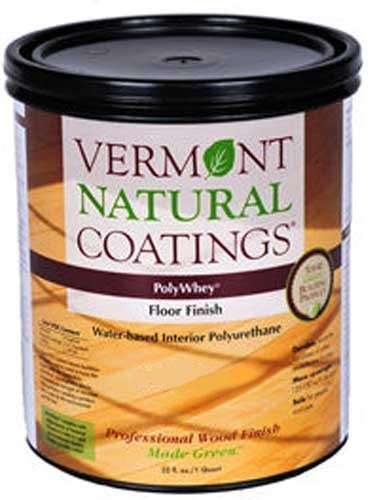vermont-natural-coatings-polywhey-floor-finish-matte-quart