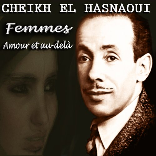 el hasnaoui mp3 gratuit
