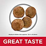 Hills-Science-Diet-Dry-Dog-Food-Adult-Sensitive-Stomach-Skin-Chicken-Recipe-30-lb-Bag