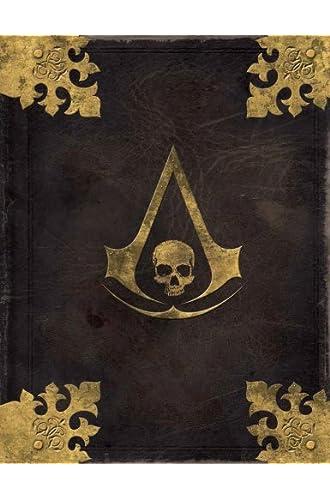 Assassin's Creed Iv. Black Flag. El Diario Perdido De Barbanegra